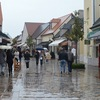 La-vallee-village-outlet