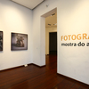 Museu-de-arte-contemporanea-do-parana-mac