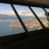 Vancouver-lookout