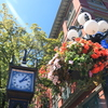 Gastown-steam-clock