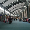 Vancouver-international-airport-yvr