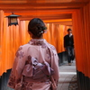 Fushimi-inari-taisha-shrine