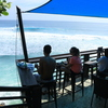 Uluwatu-beach-blue-point-beach