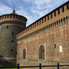 Castello-sforzesco
