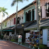Arab-quarter-kampong-glam