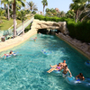 Aquaventure-waterpark