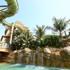 Atlantis-the-palm