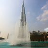 Burj-khalifa-e-at-the-top-observation-deck