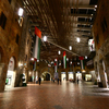Outlet-village-dubai