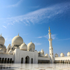 Sheikh-zayed-grand-mosque