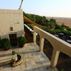 Al-maha-desert-resort-and-spa