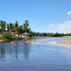 Santo-amaro-do-maranhao