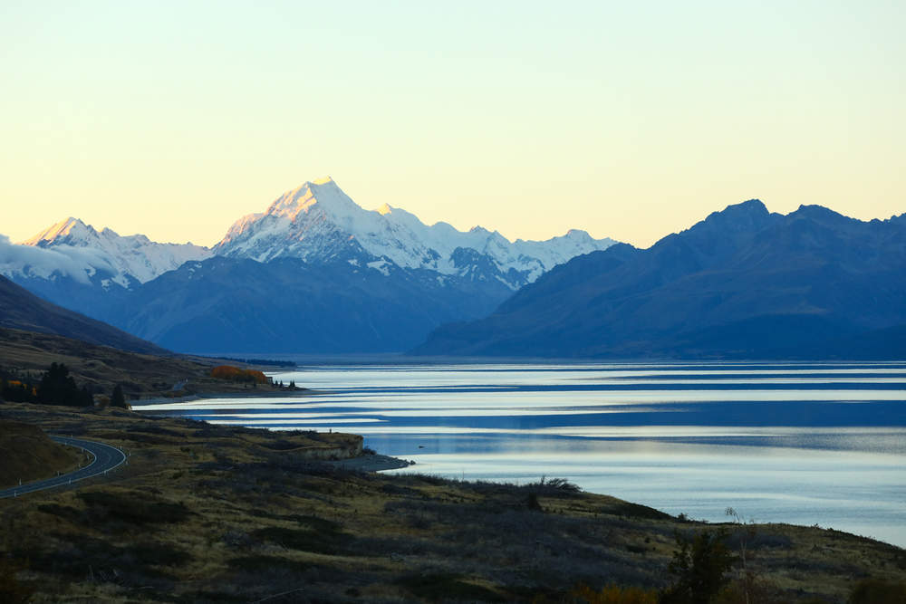 Aoraki-mount-cook-national-park-e-lake-pukaki