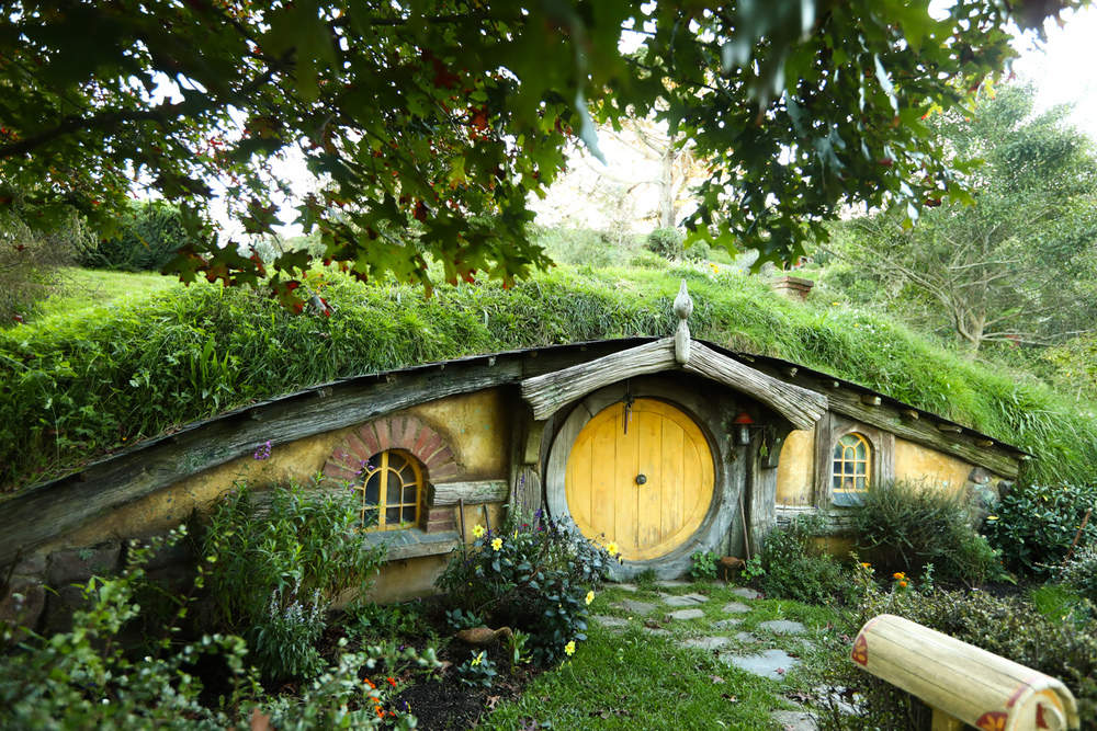 Matamata-e-hobbiton-movie-set