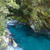 Mount-aspiring-national-park-e-as-blue-pools