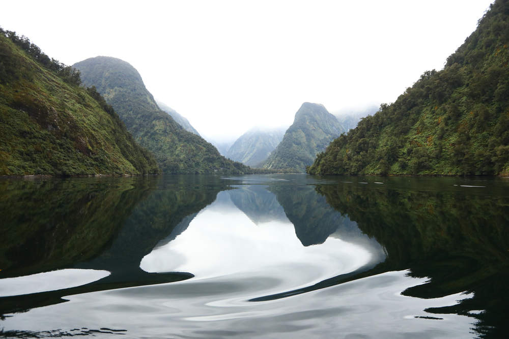Fiordland-com-milford-sound-e-doubtful-sound