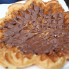 Waffle-com-nutella-vendido-nas-barraquinhas-do-mercado