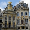 Grand-place-grote-markt
