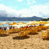 Praia-do-curral