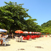 Praia-do-camburi