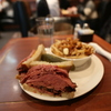 Reuben-s-deli-steakhouse