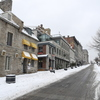 Vieux-montreal-old-montreal