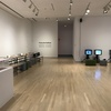 Musee-d-art-contemporain-de-montreal-mac