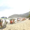Praia-da-barra-do-sahy