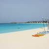 Maundays-bay-anguilla