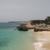 Meads-bay-anguilla