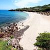 Praia-de-punta-mita-vista-do-mirante-do-four-seasons