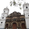 Catedral-casco-antiguo