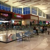 Multiplaza-pacific-mall