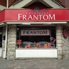 Frantom-chocolates