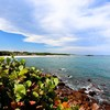 Punta-mita-resort-four-seasons