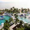 Hard-rock-hotel-vallarta