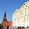 Palacio-do-arsenal-museus-do-kremlin