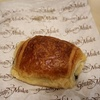 Pain-au-chocolat-recem-saido-do-forno-na-gerard-mulot-paris