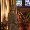 Escultura-no-interior-da-sainte-chapelle