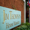 A-casa-de-jim-thompson