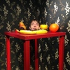 Camera-obscura-and-world-of-illusions