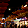 Night-market-mercado-noturno