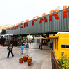Downtown-container-park